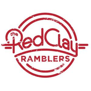 Tony-Winning Band Red Clay Ramblers to Release New Album Next Week