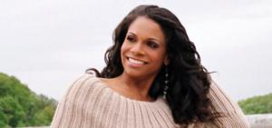 Confirmed: Talks Underway to Bring Audra McDonald Back to Broadway in LADY DAY AT EMERSON'S BAR AND GRILL