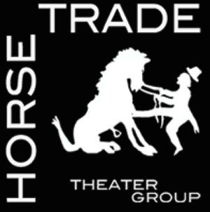 Horse Trade's THE DRAFTS Reading Series Kicks Off Today