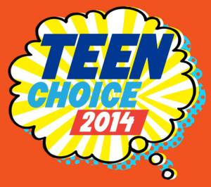 TEEN CHOICE 2014 Announces Chance for Fans to Interview Favorite Celebs on Red Carpet