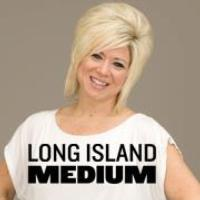 TLCs-LONG-ISLAND-MEDIUM-Theresa-Caputo-Signs-Book-Deal-20130213