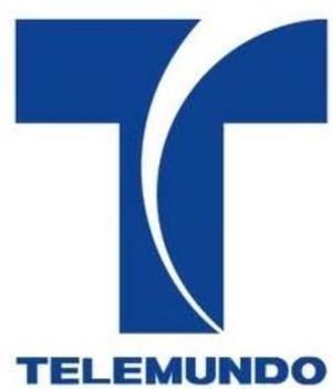 Telemundo's TOP CHEF ESTRELLAS to Premiere 2/16