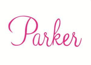 Kellwood Holding Acquires Contemporary Favorite Parker