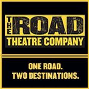 Road Theatre Company to Present MELISSA ARCTIC, Begin. 9/21