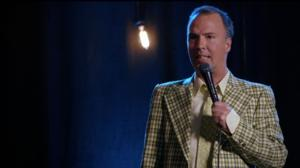 Doug Stanhope to Release New LP BEER HALL PUTSCH, 9/17