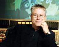 Alan Menken Set for Concert to Benefit MA Arts Camp Scholarship Fund at Kaufman Center Tonight
