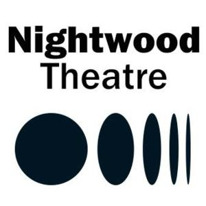 Nightwood Theatre's New Groundswell Festival to Return 9/8-14