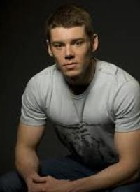 Brian J. Smith to Guest Star in Syfy's Upcoming Original Series DEFIANCE