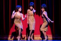 Review-Roundup-MOTOWN-Opens-on-Broadway-Updating-LIVE-20010101