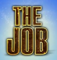 CBS Announces Open Casting for New Reality Series THE JOB