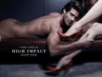 Brian Atwood Opens First Flagship in NYC