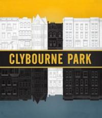 PTC-presents-Panel-Discussion-of-themes-in-CLYBOURNE-PARK-20010101
