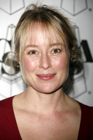 Jennifer Ehle, Zach Grenier to Guest Star on NBC's THE BLACKLIST
