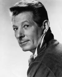 Library of Congress Hosts Events Celebrating Careers of Danny Kaye and Sylvia Fine, 3/23