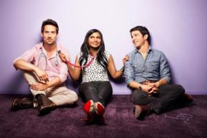 THE MINDY PROJECT to Preview Season 2 Premiere on VOD