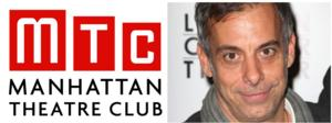 MTC Will Bring Lisa D'Amour's AIRLINE HIGHWAY to New York Following Chicago Run; Joe Mantello to Direct