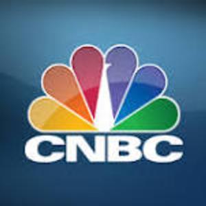 CNBC Premieres SECRET LIVES OF THE SUPER RICH Tonight