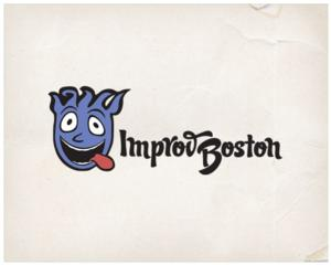 ImprovBoston-Announces-August-Schedule-20010101