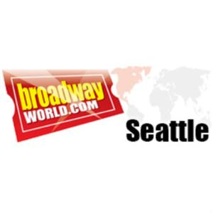 Follow BroadwayWorld Seattle on Facebook and Twitter!