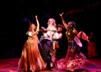 BWW-Reviews-The-Shakespeare-Theatre-of-New-Jersey-MAN-OF-LA-MANCHA-20010101