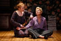 7TH-MONARCH-Begins-Final-Five-Performances-Off-Broadway-20010101