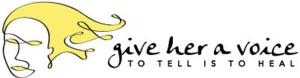 Give Her A Voice Announces Workshops; THE TELLING to Return in 2015
