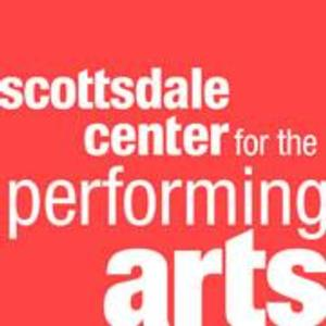 Glenn Miller Orchestra, Pilobolus and More Set for Scottsdale Center for the Performing Arts, March 2014