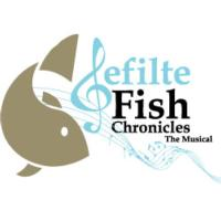 World-Premiere-of-GEFILTE-FISH-CHRONICLES-THE-MUSICAL-to-Open-at-Warner-Theatre-32-20010101