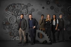 ABC Cancels New Drama MIND GAMES After Just Five Episodes