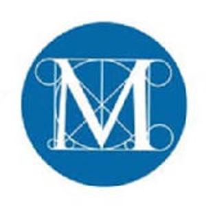 The Met Museum Presents THE ROOF GARDEN COMMISSION: DAN GRAHAM, 4/29-11/2