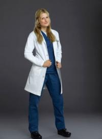 Scoop: EMILY OWENS, M.D. on The CW - Tuesday, October 9, 2012