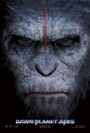 Matt Reeves to Return as Director for PLANET OF THE APES 3?