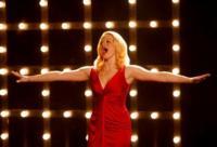 Megan-Hilty-to-Perform-on-NBCs-HOliday-Special-PANDORA-1125-20121022