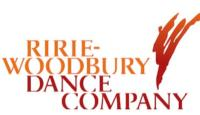 Ririe-Woodbury Dance Company to Presents FOUR, 9/20 -22