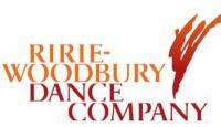 Ririe-Woodbury Dance Company to Presents FOUR, 9/20 -22