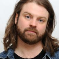 Glenn Wool Appears at Comedy Works South, Now thru 2/10