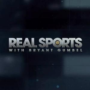 New Edition of HBO's REAL SPORTS WITH BRYANT GUMBEL Debuts 8/19