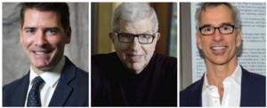 Broadway-Bound Musical GOTTA DANCE, Featuring Music by Marvin Hamlisch & Matthew Sklar, Will Premiere in Chicago; Jerry Mitchell to Direct!