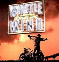 Palmerston North Boys High to Present WHISTLE DOWN THE WIND, March 14-23