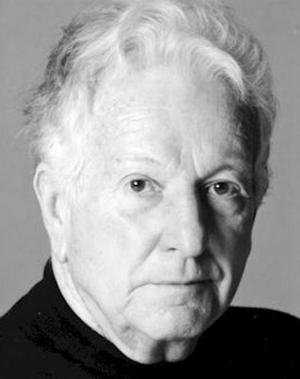 Keith Barron, Gwen Taylor and Neil Stacy to Reunite for LAST OF THE DUTY FREE UK Tour