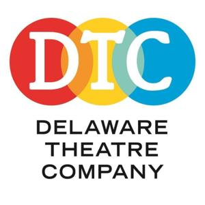 LOVE LETTERS, BECAUSE OF WINN DIXIE and More Set for Delaware Theatre Company's 2014-15 Season