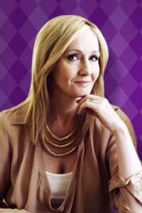 JK-Rowling-20010101
