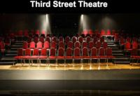 Third-Street-Theatre-Presents-THE-FULL-MONTY-20010101