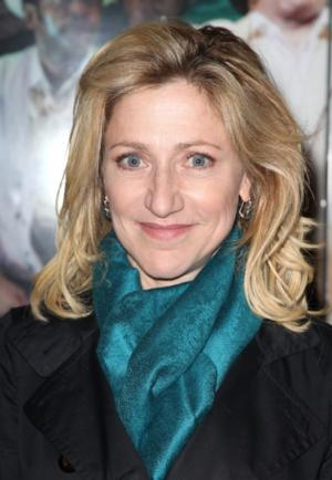 Edie Falco & More Set for 52nd Street Project's OUT ON A LIMB, 4/4-6