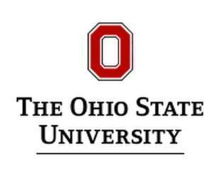 Ohio State School of Music to Present Stravinsky's SYMPHONY OF PSALMS, 3/25