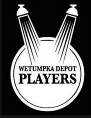 Wetumpka Depot Players to Host Volunteer Recruitment Night, 2/20