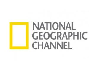 National Geographic to Air New Special THE WALK AROUND THE WORLD, 9/10