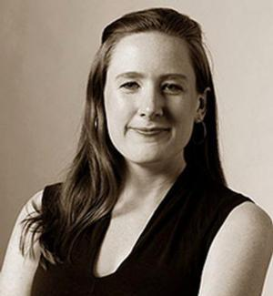 Playwright Sarah Ruhl & More Set for Mad. Sq. Reads 2014 Free Literary Series