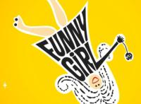 Diamond Head Theatre to Present FUNNY GIRL, Beg. 9/21