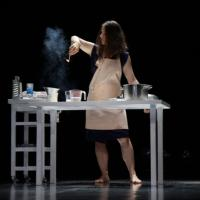BWW Reviews: MAGICAL Goes Beyond the Illusion at New York Live Arts 1/15-1/19
